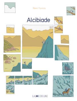 alcibiade_couv-270x353